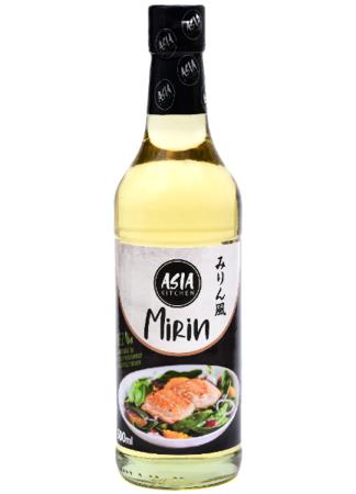 Mirin 500ml Asia Kitchen