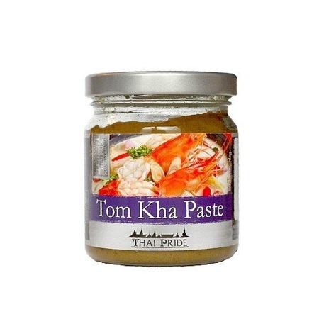 Pasta Tom Kha 195g