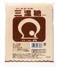 Cukier sanonto brązowy 1kg trzcinowo-buraczany PearlAce