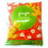 Imbir marynowany różowy Ginger Valley 1kg