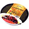 Jjajang Men, makaron z sosem z czarnej fasoli w misce 190g - Paldo