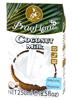Mleko kokosowe 82% 250ml Prao Hom