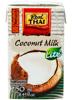 Mleko kokosowe Lite 55% Real Thai 400ml