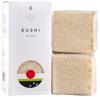 Ryż do sushi i dań kuchni japońskiej 1kg Aron Rice