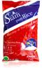 Ryż jaśminowy 1kg AAAAA Siam pureRice
