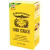 Skrobia kukurydziana 420g Knorr