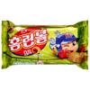 Słodka przekąska Homerun Choco Ball 46g Haitai