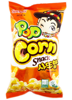 Słodkie chrupki Pop Corn Snack 67g Samyang