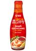 Sos Cho Gochujang (Chojang) - octowy sos chili 330g Sempio