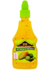 Sos Pikantne Mango & Limonka 300ml Lobo