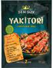 Sos Yakitori, japońskie BBQ 80g Sen Soy