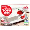 Tofu czerwone (Miękkie) 340g Mori Nu